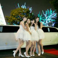 東京都内でおすすめのリムジンパーティー人気ランキング12選【女子会・合コンにも!】