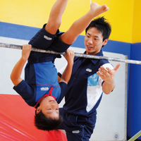 東京都内でおすすめの幼児体操教室おすすめ人気ランキング10選【小学受験対策レッスンも!】