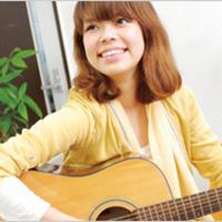 東京都内でおすすめのギター教室人気ランキング10選【初心者でも楽しく学べる!】