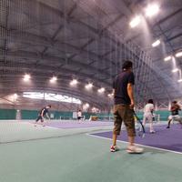 東京都内でおすすめのテニススクール人気ランキング10選【初心者でも楽しく練習!】