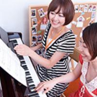 東京都内でおすすめのピアノ教室人気ランキング10選【子供にも大人にも!】