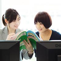 東京都内のパソコン教室人気ランキング10選【初心者向けも!】