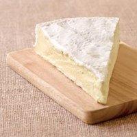 ナチュラルチーズのおすすめ人気ランキング8選【北海道産から本場の人気商品まで】