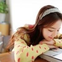 東京都内でおすすめの韓国語教室人気ランキング10選【新大久保周辺で探すなら!】