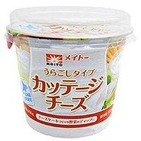 カッテージチーズの人気ランキング7選【低カロリーでおいしい!】