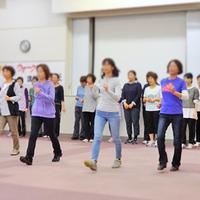 東京都内でおすすめのウォーキング教室人気ランキング7選【ダイエット・姿勢改善にも!】