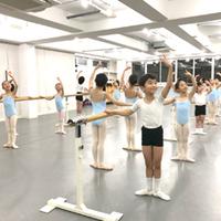 東京都内でおすすめの子供バレエ教室人気ランキング15選【楽しく習う!】
