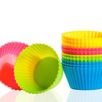 【かわいい!】お弁当用シリコンカップのおすすめ人気ランキング10選