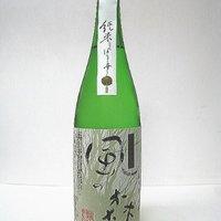 奈良の日本酒のおすすめ人気ランキング10選【春鹿・風の森など】