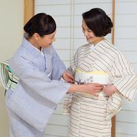 東京都内でおすすめの着物着付け教室人気ランキング10選【初心者から師範資格をとりたい方まで!】