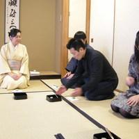 東京都内でおすすめの茶道教室人気ランキング10選【表千家・裏千家】
