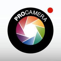 カメラアプリのおすすめ人気ランキング20選【高画質・無音・フィルター機能付きも!】