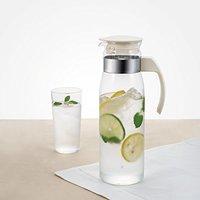 冷水筒のおすすめ人気ランキング10選【横置き・食洗器対応も】