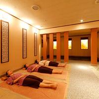 東京都内でおすすめの岩盤浴人気ランキング10選【遠赤外線効果でリラックス!】