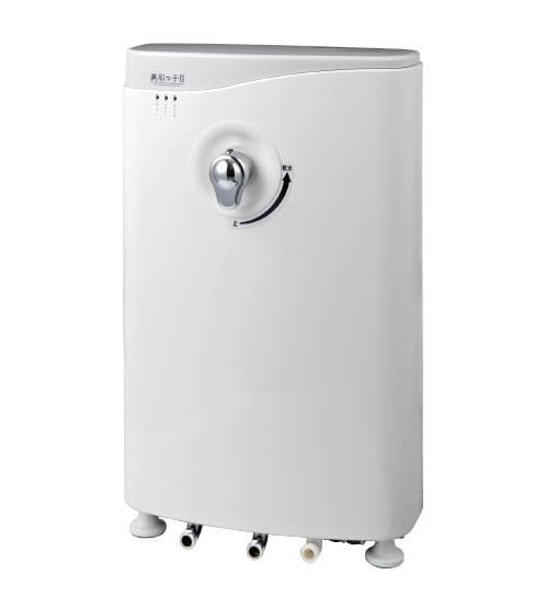 【家庭用】軟水器のおすすめ人気ランキング10選