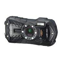 登山におすすめのカメラ人気ランキング10選【携帯性バツグン!】
