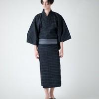男性浴衣のおすすめ人気ランキング20選【セット品も!】