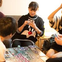 東京都内でおすすめのボードゲームカフェ人気ランキング10選【初心者でも安心!】
