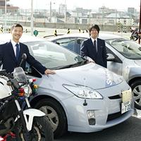 東京都内でおすすめの教習所人気ランキング9選【普通車・バイクなど】