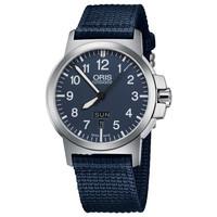 オリスの腕時計の人気ランキング10選【ビジネス・カジュアルにも!】