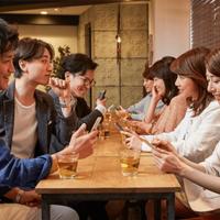 東京都内の恋活パーティーおすすめ人気ランキング10選【1人参加OKも!】