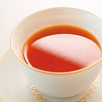 東京都内の紅茶専門店おすすめ人気ランキング10選【ルピシア・TWGのサロンも】