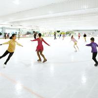 東京都内でおすすめのアイススケート教室人気ランキング5選【フィギュアスケートも!】