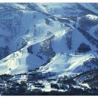 子連れにおすすめの冬休み国内旅行先の人気ランキング20選【温泉・ファミリーゲレンデで楽しもう】
