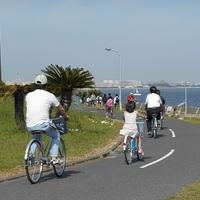 東京都内のサイクリングスポットおすすめ人気ランキング10選【女性や子供も楽しめる!】