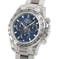 ロレックスの腕時計おすすめ人気ランキング10選【デイトナ・サブマリーナも】