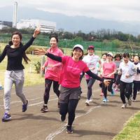 東京都内のランニング教室おすすめ人気ランキング10選【初心者にも!】