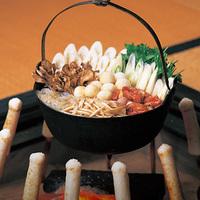 きりたんぽ鍋のおすすめ人気ランキング10選【美味しい!】
