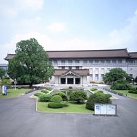 東京都内の美術館おすすめ人気ランキング20選【2018年最新版】