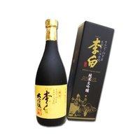 島根の日本酒おすすめ人気ランキング10選【李白・豊の秋など!】