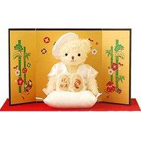 白寿祝いにおすすめのプレゼント人気ランキング31選【おじいちゃん・おばあちゃんへ】