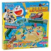 野球盤のおすすめ人気ランキング10選【アニバーサリー商品も充実!】
