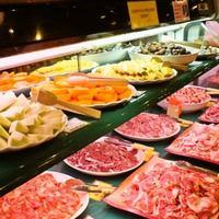 東京都内の食べ放題店人気ランキング30選【2018年最新版】