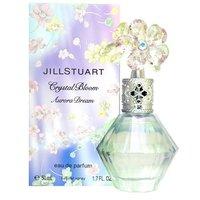ジルスチュアートの香水のおすすめ人気ランキング9選【恋コスメの代表格!】