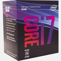 CPUのおすすめ人気ランキング10選【インテルCorei5・i7からAMDのRyzenまで】