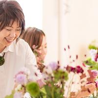 東京都内のフラワーアレンジメント教室おすすめ人気ランキング10選【資格取得も!】
