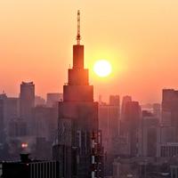 東京都内でおすすめの初日の出スポット人気ランキング20選【スカイツリー・六本木ヒルズから高尾山まで!