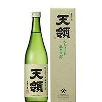 岐阜の日本酒おすすめ人気ランキング10選【蓬莱・射美・津島屋も!】