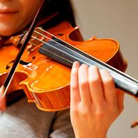 東京都内のバイオリン教室おすすめ人気ランキング10選【初心者~本格派まで!】