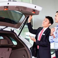 車一括査定サイトのおすすめ人気ランキング10選【愛車の買取・下取りに!】