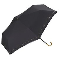 日傘のおすすめ人気ランキング10選【折りたたみ・長傘】
