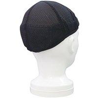 ヘルメットインナーのおすすめ人気ランキング10選【蒸れずに快適!】
