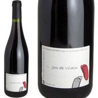ガメイ種のワインおすすめ人気ランキング20選【ボジョレー・ヌーボーなど!】