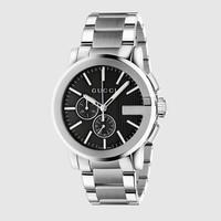 グッチの腕時計おすすめ人気ランキング10選【メンズ・レディース】