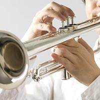 東京都内のトランペット教室おすすめ人気ランキング10選【ジャズ・クラシックなど!】