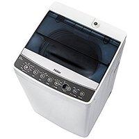 【洗濯ハカセが教える】一人暮らしにおすすめの最強洗濯機ランキング10選【2018年最新版】